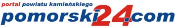 pomorski24.com
