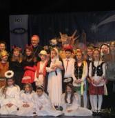 Sukces na kołobrzeskiej scenie