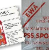 Dokumenty życia społecznego w MHZK