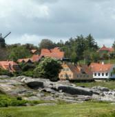 Pierwsze polsko-duńskie regaty wystartują z Kamienia Pomorskiego