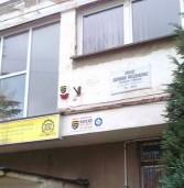 Likwidacja ZGM, cięcia w MOSiR, będą zwolnienia