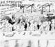 Tysiące kilometrów demokracji, czyli Jamusukro – Kamień Pomorski