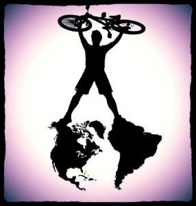 panamericana_logo
