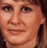 Komenda Powiatowa Policji w Kamieniu Pomorskim prowadzi poszukiwania za zaginionymi