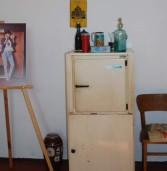 Wernisaż wystawy Marka Waszczuka