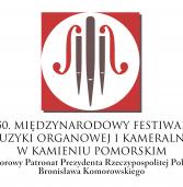 Umowa na dofinansowanie festiwalu
