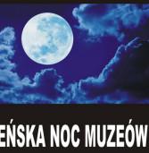 Noc Muzeów 2014 w MHZK