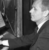 50 lat temu w Kamieniu Pomorskim