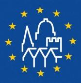 Europejskie Dni Dziedzictwa 2014 w MHZK