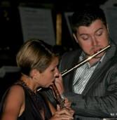 1 sierpnia na festiwalu organowym królowała młodość i Jan Sebastian Bach