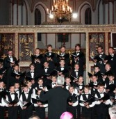 50 Międzynarodowy Festiwal Muzyki Organowej i Kameralnej przeszedł już do historii