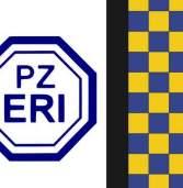 PZERI i Klub Seniora – Straż Miejska