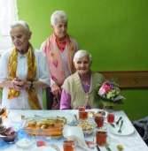 Dzień Seniora w Kaleniu