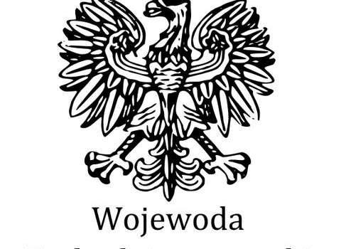 Nowy projekt profilaktyczny dla młodzieży powiatu kamieńskiego!