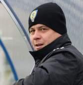Paweł Pawlaczyk został trenerem Reprezentacji Polish Soccer Skills do lat 16-tu.