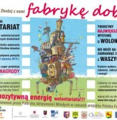 Polska Fabryką Dobra