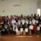 XXII  Miejsko Gminny Konkurs Recytatorski o Nagrodę Przewodniczącego Rady Miejskiej w Wolinie rozstrzygnięty