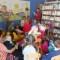 Odwiedziny w Oddziale dla Dzieci