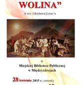 Złoty wiek Wolina