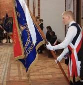 224 rocznica Konstytucji 3 Maja