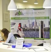 III Ogólnopolski Kongres Smart – Inteligentne Miasta