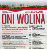 Dni Wolina 2015