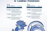 XIX. Festiwal Współczesnej Kultury Ludowej im. Jana Iwaszczyszyna.
