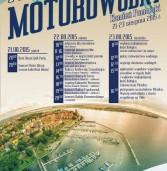 Już w piątek rozpoczyna się Piknik Motorowodny!