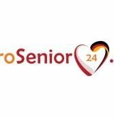 Pracuj za granicą z ProSenior24 !