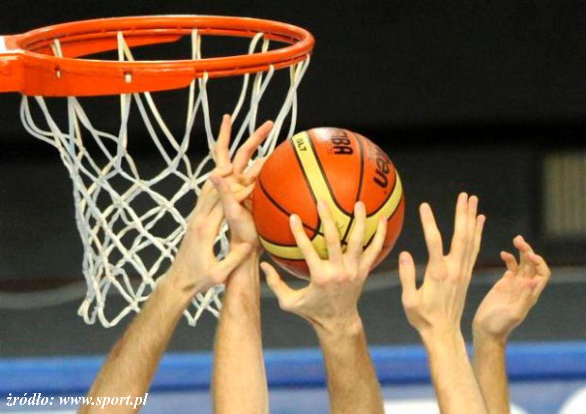 Zapisy na Sołecki Turniej Piłki Koszykowej trwają.
