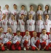 Młodzieżowe Polsko-Ukraińskie Spotkania Muzyczne