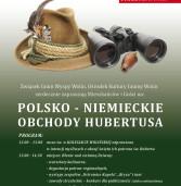 Polsko – Niemieckie obchody Hubertusa