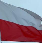 Z kart historii Polski i świata – 11 listopada…