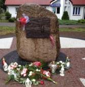 23. rocznica zatonięcia promu Jan Heweliusz