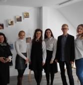 Fotografie szczecińskich studentów w MHZK
