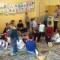 """""""Opanuj balans""""  – trickboardy w świetlicy szkolnej Szkoły Podstawowej nr 1 w Międzyzdrojach"""