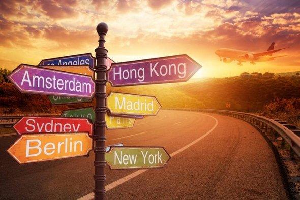 Czym kierować się przy wyborze wycieczki wakacyjnej?