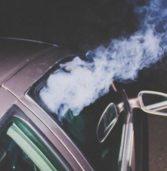 Na zakazie pod wpływem marihuany