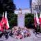 Kamieńskie obchody 225. rocznicy uchwalenia Konstytucji 3 Maja…