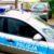 Zatrzymany za znieważenie policjantów