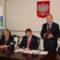 """Lokalna Grupa Działania """"Partnerstwo w rozwoju"""" pozyskała ponad 7.5 mln zł"""