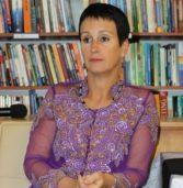 Sytuacja kobiet w krajach arabskich – spotkanie z Tanyą Valko