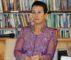 Arabska krucjata w bibliotece