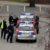 Policjanci z Wolina uratowali niedoszłego samobójcę