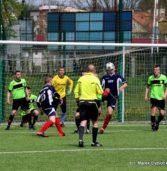 Retrospekcje piłkarskie – Ligi w pigułce (część 2)…