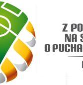 Rozpoczął się finał ogólnopolski turnieju Z Podwórka na Stadion