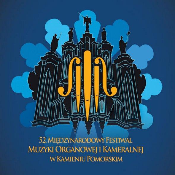 Już w najbliższy piątek inauguracja kamieńskiego Międzynarodowego Festiwalu Muzyki Organowej i Kameralnej