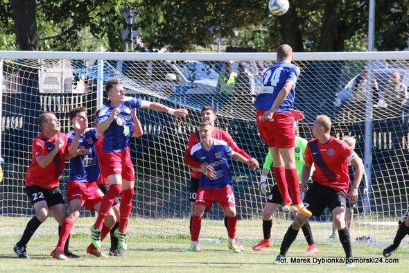 Retrospekcje piłkarskie – Ligi w pigułce (część 1)…
