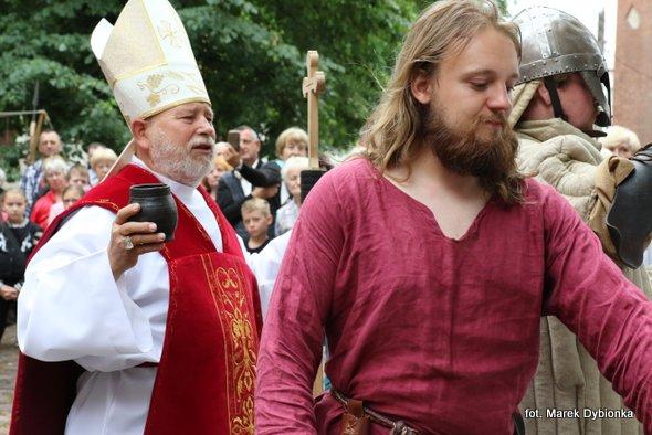 Jarmark Św. Ottona przeszedł już do historii