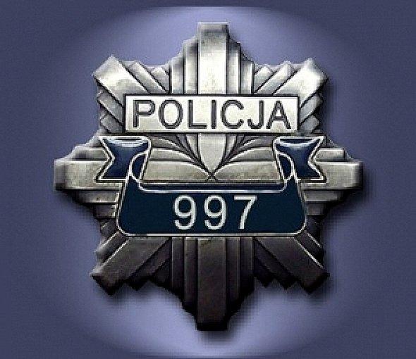 Konsultacje społeczne dotyczące utworzenia Posterunku Policji w Golczewie
